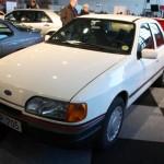 fotos-bilder-galerie-bremen-classic-motorshow-2012 (107)