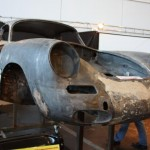 fotos-bilder-galerie-bremen-classic-motorshow-2012 (108)