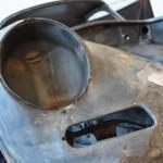 fotos-bilder-galerie-bremen-classic-motorshow-2012 (109)