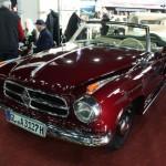 fotos-bilder-galerie-bremen-classic-motorshow-2012 (11)