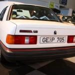 fotos-bilder-galerie-bremen-classic-motorshow-2012 (110)