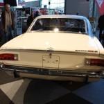 fotos-bilder-galerie-bremen-classic-motorshow-2012 (115)