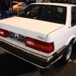 fotos-bilder-galerie-bremen-classic-motorshow-2012 (116)
