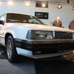 fotos-bilder-galerie-bremen-classic-motorshow-2012 (117)