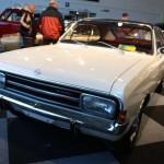 fotos-bilder-galerie-bremen-classic-motorshow-2012 (119)