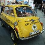fotos-bilder-galerie-bremen-classic-motorshow-2012 (12)