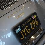 fotos-bilder-galerie-bremen-classic-motorshow-2012 (121)