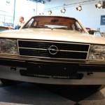 fotos-bilder-galerie-bremen-classic-motorshow-2012 (123)