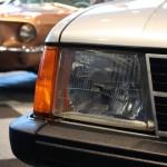 fotos-bilder-galerie-bremen-classic-motorshow-2012 (124)