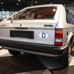 fotos-bilder-galerie-bremen-classic-motorshow-2012 (125)