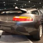 fotos-bilder-galerie-bremen-classic-motorshow-2012 (126)