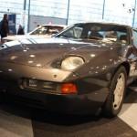 fotos-bilder-galerie-bremen-classic-motorshow-2012 (128)