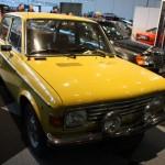 fotos-bilder-galerie-bremen-classic-motorshow-2012 (129)
