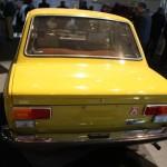 fotos-bilder-galerie-bremen-classic-motorshow-2012 (130)