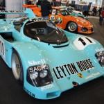 fotos-bilder-galerie-bremen-classic-motorshow-2012 (131)