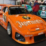 fotos-bilder-galerie-bremen-classic-motorshow-2012 (132)
