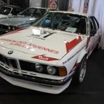 fotos-bilder-galerie-bremen-classic-motorshow-2012 (133)