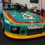 fotos-bilder-galerie-bremen-classic-motorshow-2012 (134)