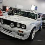 fotos-bilder-galerie-bremen-classic-motorshow-2012 (135)