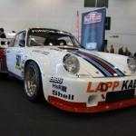 fotos-bilder-galerie-bremen-classic-motorshow-2012 (136)