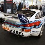 fotos-bilder-galerie-bremen-classic-motorshow-2012 (137)