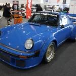 fotos-bilder-galerie-bremen-classic-motorshow-2012 (138)