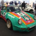 fotos-bilder-galerie-bremen-classic-motorshow-2012 (139)
