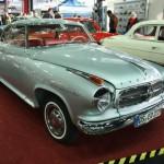 fotos-bilder-galerie-bremen-classic-motorshow-2012 (14)
