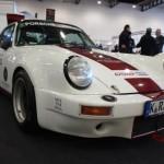 fotos-bilder-galerie-bremen-classic-motorshow-2012 (140)