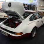 fotos-bilder-galerie-bremen-classic-motorshow-2012 (141)