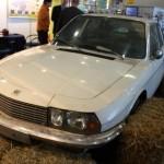 fotos-bilder-galerie-bremen-classic-motorshow-2012 (143)