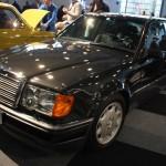 fotos-bilder-galerie-bremen-classic-motorshow-2012 (144)