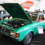 fotos-bilder-galerie-bremen-classic-motorshow-2012 (145)