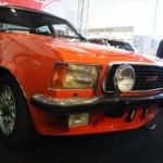 fotos-bilder-galerie-bremen-classic-motorshow-2012 (146)