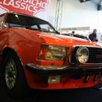 fotos-bilder-galerie-bremen-classic-motorshow-2012 (147)