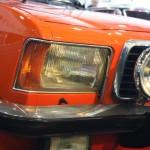 fotos-bilder-galerie-bremen-classic-motorshow-2012 (148)