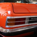 fotos-bilder-galerie-bremen-classic-motorshow-2012 (149)
