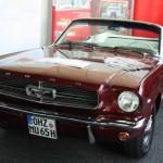 fotos-bilder-galerie-bremen-classic-motorshow-2012