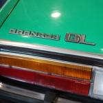 fotos-bilder-galerie-bremen-classic-motorshow-2012 (151)