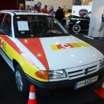 fotos-bilder-galerie-bremen-classic-motorshow-2012 (152)