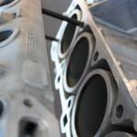 fotos-bilder-galerie-bremen-classic-motorshow-2012 (154)