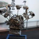 fotos-bilder-galerie-bremen-classic-motorshow-2012 (156)