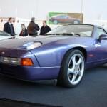fotos-bilder-galerie-bremen-classic-motorshow-2012 (157)