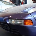 fotos-bilder-galerie-bremen-classic-motorshow-2012 (158)