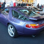 fotos-bilder-galerie-bremen-classic-motorshow-2012 (159)