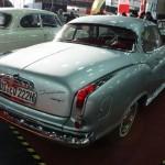 fotos-bilder-galerie-bremen-classic-motorshow-2012 (16)