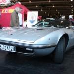 fotos-bilder-galerie-bremen-classic-motorshow-2012 (160)