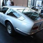 fotos-bilder-galerie-bremen-classic-motorshow-2012 (162)