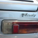 fotos-bilder-galerie-bremen-classic-motorshow-2012 (164)