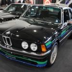 fotos-bilder-galerie-bremen-classic-motorshow-2012 (165)
